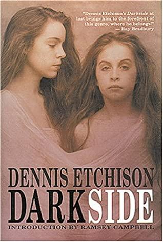 [PDF] [EPUB] Darkside Download by Dennis Etchison