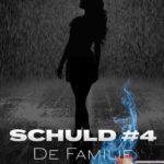 [PDF] [EPUB] De familie (schuld 4) Download