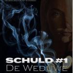 [PDF] [EPUB] De weduwe (Schuld #1) Download