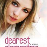 [PDF] [EPUB] Dearest Clementine (Dearest, #1) Download