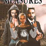 [PDF] [EPUB] Desperate Measures Download