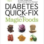 [PDF] [EPUB] Diabetes Quick-Fix with Magic Foods: Balance Your Blood Sugar to Lose Weight  and Supercharge Your Energy! Download
