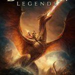 [PDF] [EPUB] Dragon Legends  (Return of the Darkening, #2) Download