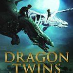 [PDF] [EPUB] Dragon Twins: The Awakening Download