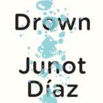 [PDF] [EPUB] Drown Download