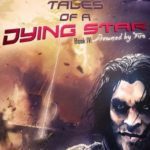 [PDF] [EPUB] Drowned by Fire (Tales of a Dying Star, #4) Download