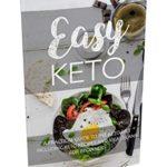 [PDF] [EPUB] Easy Keto Download