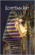 [PDF] [EPUB] Egyptian Art Download by Susie Hodge