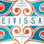[PDF] [EPUB] Eivissa Download