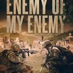 [PDF] [EPUB] Enemy of My Enemy (Brannigan's Blackhearts #8) Download