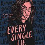 [PDF] [EPUB] Every Single Lie Download