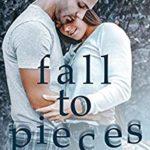 [PDF] [EPUB] Fall to Pieces Download