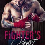 [PDF] [EPUB] Fighter's Heart (Crown MMA Romance, #1) Download