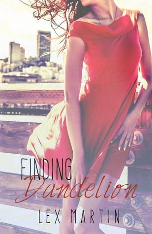 [PDF] [EPUB] Finding Dandelion (Dearest, #2) Download by Lex Martin