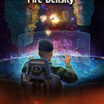 [PDF] [EPUB] Fire Density (Brigadier General #2) Download