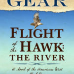 [PDF] [EPUB] Flight of the Hawk: The River (A Novel of the American West #1) Download