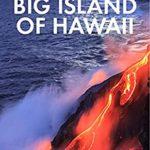 [PDF] [EPUB] Fodor's Big Island of Hawaii (Full-color Travel Guide) Download