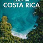 [PDF] [EPUB] Fodor's Essential Costa Rica (Full-color Travel Guide) Download