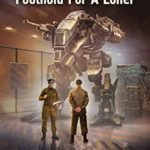 [PDF] [EPUB] Foothold For A Loner (Brigadier General #1) Download