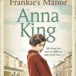 [PDF] [EPUB] Frankie's Manor Download