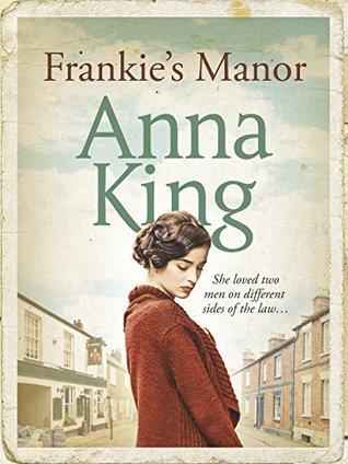 [PDF] [EPUB] Frankie's Manor Download by Anna King