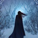[PDF] [EPUB] Frostgilded (The Harwood Spellbook, #3) Download