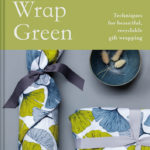 [PDF] [EPUB] Gift Wrap Green: Techniques for Beautiful, Recyclable Gift Wrapping Download