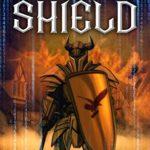 [PDF] [EPUB] Goldenshield: An Epic GameLit Fantasy (Realm Quest Saga Book 1) Download