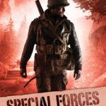 [PDF] [EPUB] Good Devils (Special Forces, #3) Download