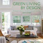 [PDF] [EPUB] Green Living by Design Download