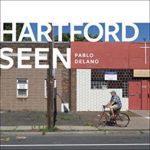 [PDF] [EPUB] Hartford Seen Download