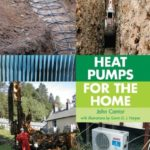 [PDF] [EPUB] Heat Pumps for the Home Download