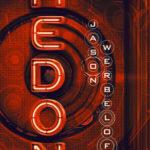 [PDF] [EPUB] Hedon Download