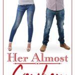 [PDF] [EPUB] Her Almost Cowboy: clean cowboy romance (Sagebrush Ranch Book 2) Download