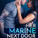 [PDF] [EPUB] Her Marine Next Door Download