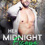 [PDF] [EPUB] Her Midnight Escape Download