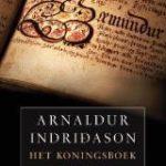 [PDF] [EPUB] Het Koningsboek Download