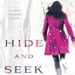 [PDF] [EPUB] Hide and Seek Download