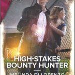 [PDF] [EPUB] High-Stakes Bounty Hunter Download