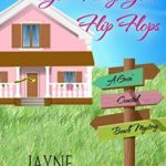 [PDF] [EPUB] Home is Where You Hang Your Flip Flops Download