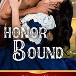 [PDF] [EPUB] Honor Bound Download