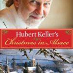 [PDF] [EPUB] Hubert Keller's Christmas in Alsace Download