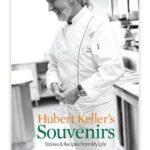 [PDF] [EPUB] Hubert Keller's Souvenirs Download