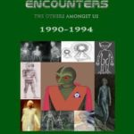 [PDF] [EPUB] Humanoid Encounters 1990-1994: The Others amongst Us Download