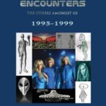 [PDF] [EPUB] Humanoid Encounters 1995-1999: The Others Amongst Us Download