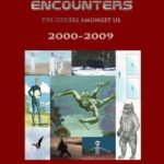 [PDF] [EPUB] Humanoid Encounters 2000-2009: The Others Amongst Us Download