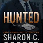 [PDF] [EPUB] Hunted (Atlanta's Finest Series Book 6) Download