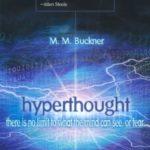 [PDF] [EPUB] Hyperthought Download