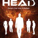 [PDF] [EPUB] IN YOUR HEAD: Planters One: Unity and Mayhem Download