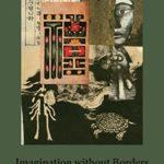 [PDF] [EPUB] Imagination without Borders: Feminist Artist Tomiyama Taeko and Social Responsibility (Michigan Monograph Series in Japanese Studies Book 69) Download